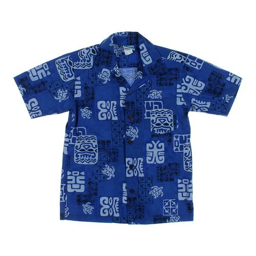 RJC Shirt in size 10 at up to 95% Off - Swap.com