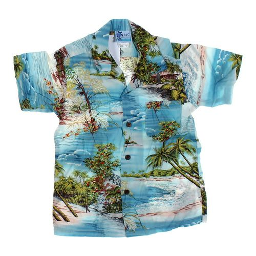 RJC Shirt in size 6 at up to 95% Off - Swap.com