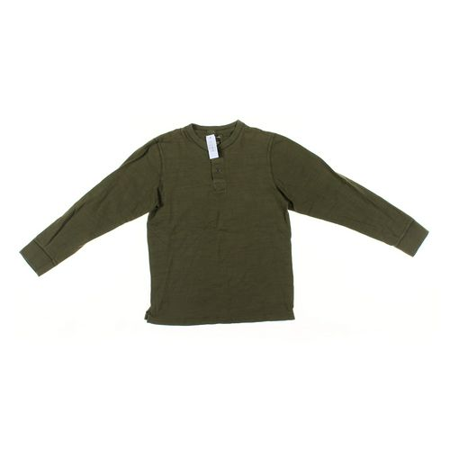 Ruff Hewn Shirt in size 14 at up to 95% Off - Swap.com