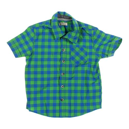 Ruff Hewn Shirt in size 3/3T at up to 95% Off - Swap.com