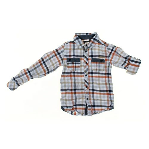 Sean John Shirt in size 6 at up to 95% Off - Swap.com