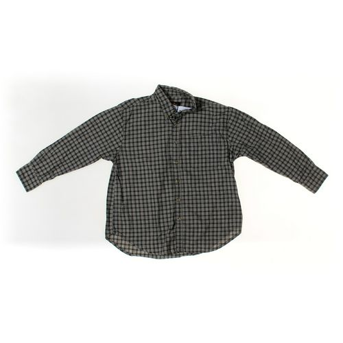 Sedgefield Shirt in size 8 at up to 95% Off - Swap.com