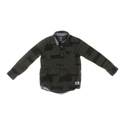 Shaun White Shirt in size 6 at up to 95% Off - Swap.com