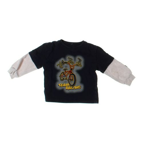 Sonoma Shirt in size 3/3T at up to 95% Off - Swap.com