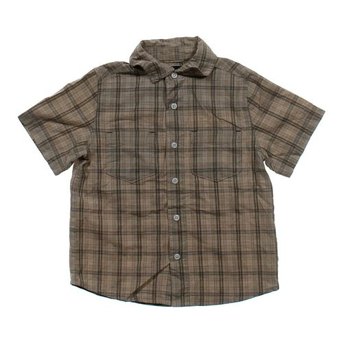 Sonoma Shirt in size 5/5T at up to 95% Off - Swap.com
