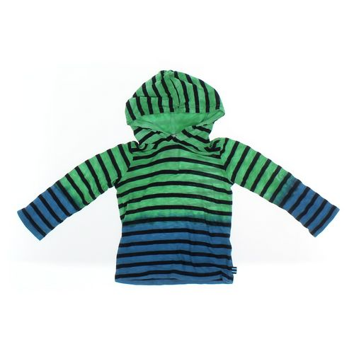 Splendid Shirt in size 2/2T at up to 95% Off - Swap.com