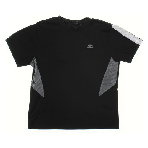 Starter Shirt in size 8 at up to 95% Off - Swap.com