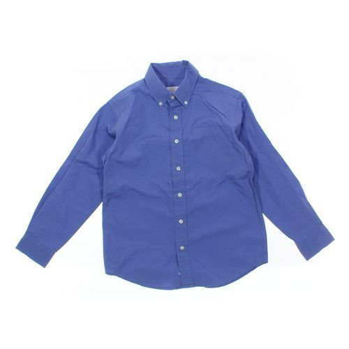 Talbots Kids Shirt in size 10 at up to 95% Off - Swap.com