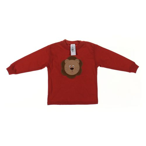 The Bailey Boys Shirt in size 3/3T at up to 95% Off - Swap.com