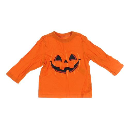 The Children's Place Shirt in size 12 mo at up to 95% Off - Swap.com