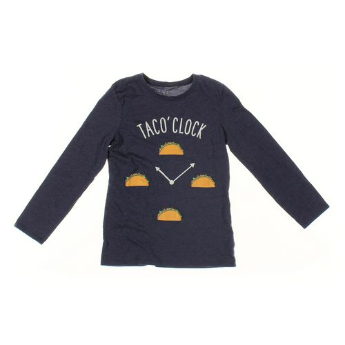 The Children's Place Shirt in size 12 at up to 95% Off - Swap.com