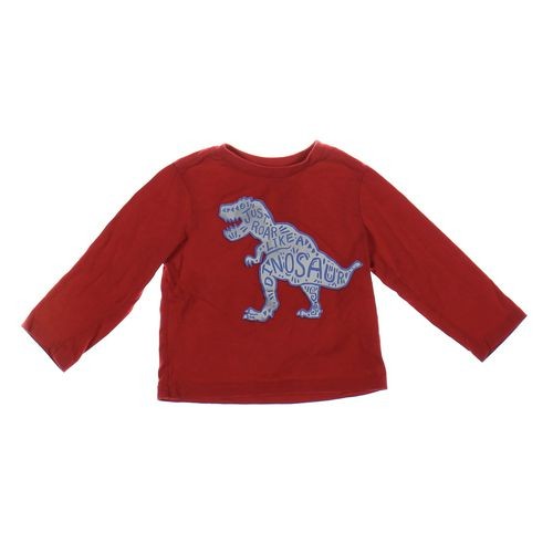 The Children's Place Shirt in size 18 mo at up to 95% Off - Swap.com