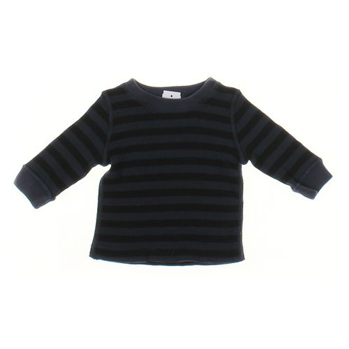 The Children's Place Shirt in size 6 mo at up to 95% Off - Swap.com