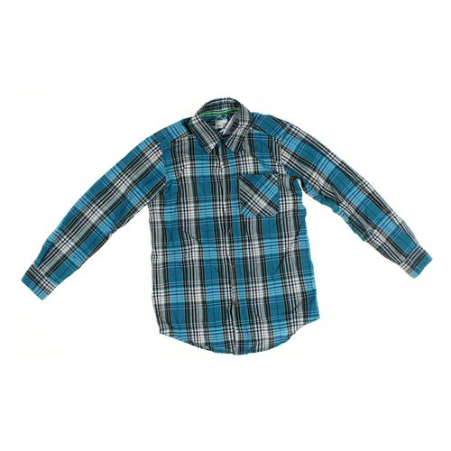 The Children's Place Shirt in size 7 at up to 95% Off - Swap.com
