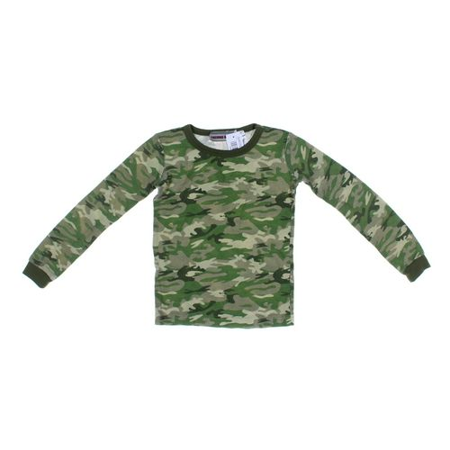 Thermo Gear Shirt in size 6 at up to 95% Off - Swap.com