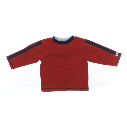 Thomas & Friends Shirt in size 3/3T at up to 95% Off - Swap.com