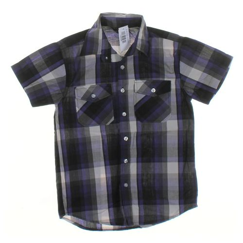 Timber Shirt in size 8 at up to 95% Off - Swap.com