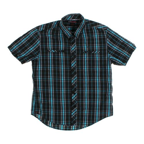 Tony Hawk Shirt in size 12 at up to 95% Off - Swap.com