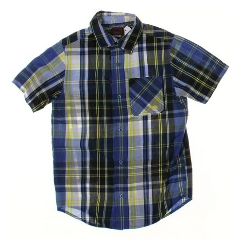 Tony Hawk Shirt in size 8 at up to 95% Off - Swap.com