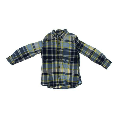Too Cool Shirt in size 5/5T at up to 95% Off - Swap.com