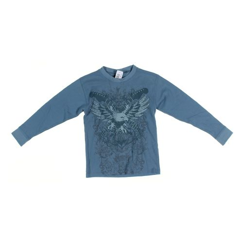 Top Heavy Shirt in size 8 at up to 95% Off - Swap.com