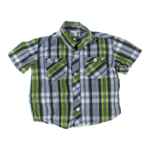 Toughskins Shirt in size 18 mo at up to 95% Off - Swap.com