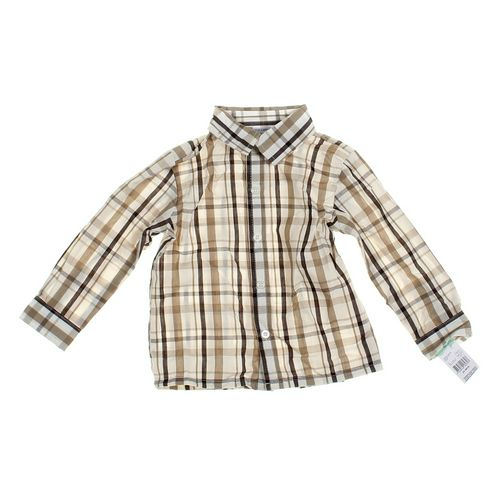 Toughskins Shirt in size 24 mo at up to 95% Off - Swap.com