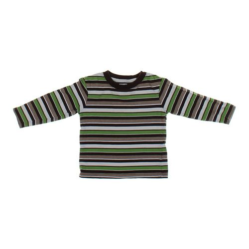 Toughskins Shirt in size 3/3T at up to 95% Off - Swap.com