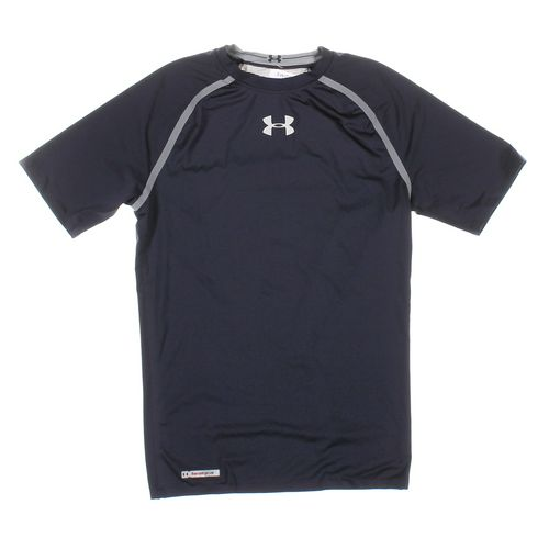 Under Armour Shirt in size 14 at up to 95% Off - Swap.com