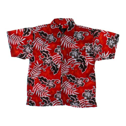 Urban Shirt in size 7 at up to 95% Off - Swap.com