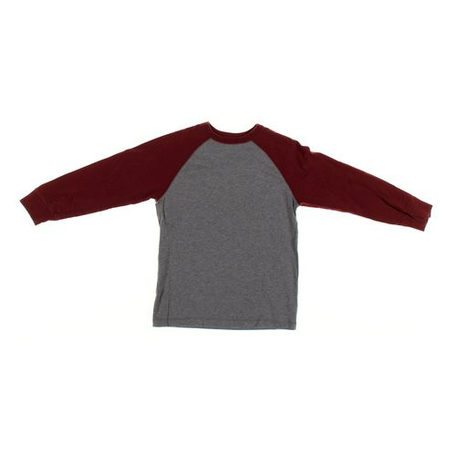 Urban Pipeline Shirt in size 12 at up to 95% Off - Swap.com