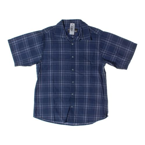 Urban Pipeline Shirt in size 14 at up to 95% Off - Swap.com