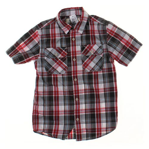 Urban Pipeline Shirt in size 6 at up to 95% Off - Swap.com