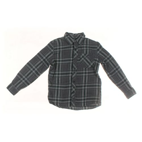 Vans Shirt in size 12 at up to 95% Off - Swap.com