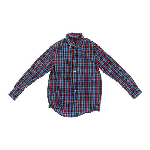 Vineyard Vines Shirt in size 12 at up to 95% Off - Swap.com