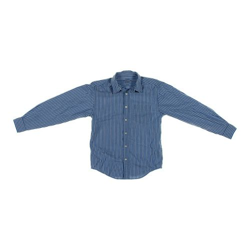 Vintage Wash Shirt in size 12 at up to 95% Off - Swap.com
