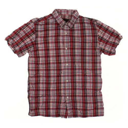 Vintage Wash Shirt in size 16 at up to 95% Off - Swap.com