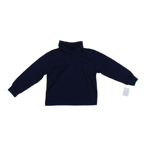 Way Cool Shirt in size 4/4T at up to 95% Off - Swap.com