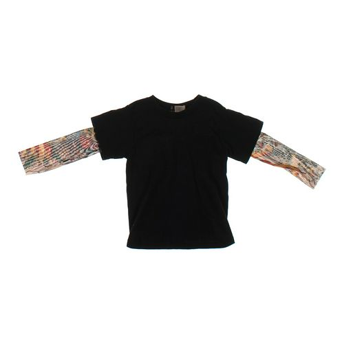 Wilde Shirt in size 4/4T at up to 95% Off - Swap.com