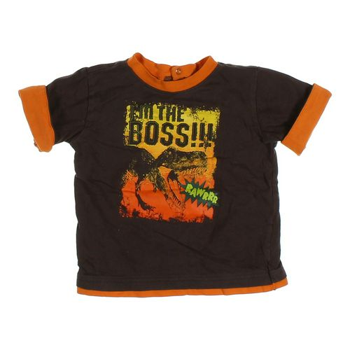 WonderKids Shirt in size 24 mo at up to 95% Off - Swap.com