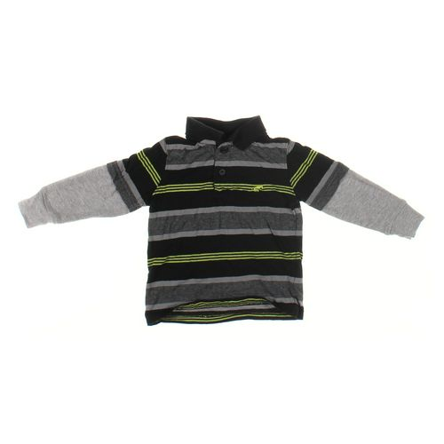 Wrangler Shirt in size 2/2T at up to 95% Off - Swap.com
