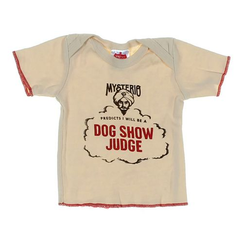 Wry Baby Shirt in size NB at up to 95% Off - Swap.com