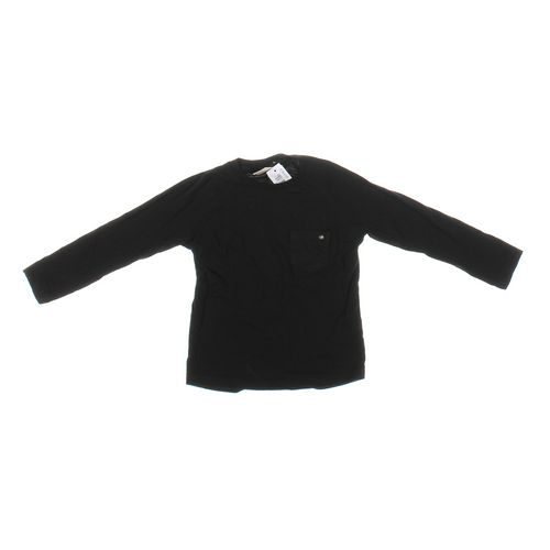 ZARA Shirt in size 5/5T at up to 95% Off - Swap.com