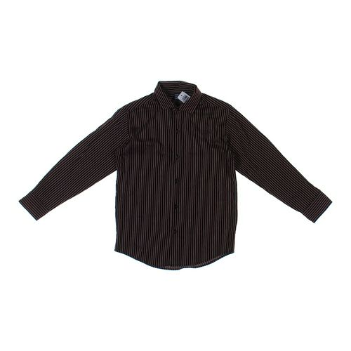 Shirt in size 10 at up to 95% Off - Swap.com
