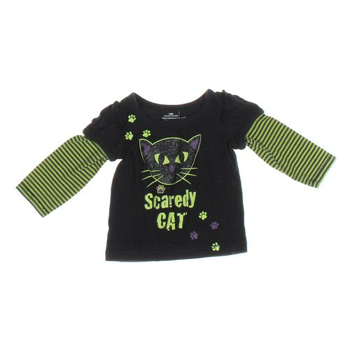 Shirt in size 12 mo at up to 95% Off - Swap.com