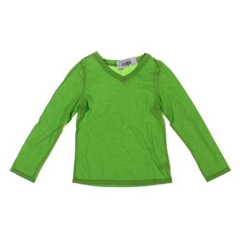 Shirt in size 12 at up to 95% Off - Swap.com