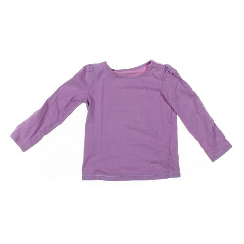 Shirt in size 3/3T at up to 95% Off - Swap.com