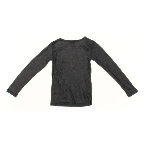 32 Degrees Shirt in size 7 at up to 95% Off - Swap.com