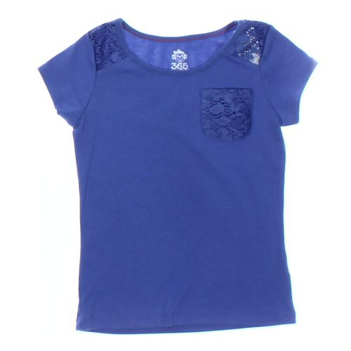 365 Kids Shirt in size 7 at up to 95% Off - Swap.com
