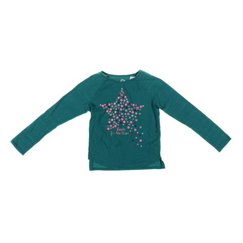 365 Kids Shirt in size 8 at up to 95% Off - Swap.com